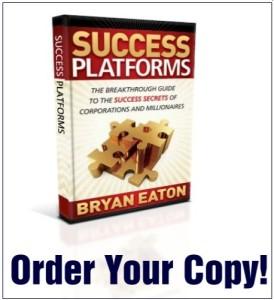 Buy Success Platforms